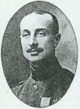 ArmandGlibert_1917