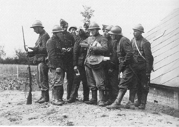 CensuurLeestMee_1917