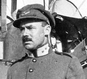 JulesCallant_1917