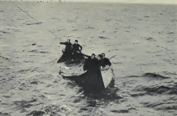 reddingsboot1917
