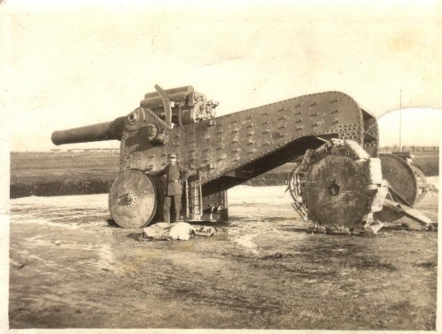 Italian_heavy_gun