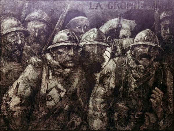 LaGrogne1917