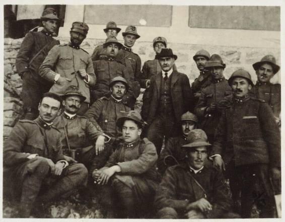 RudyardKipling_1917_ItalianFront.jpg