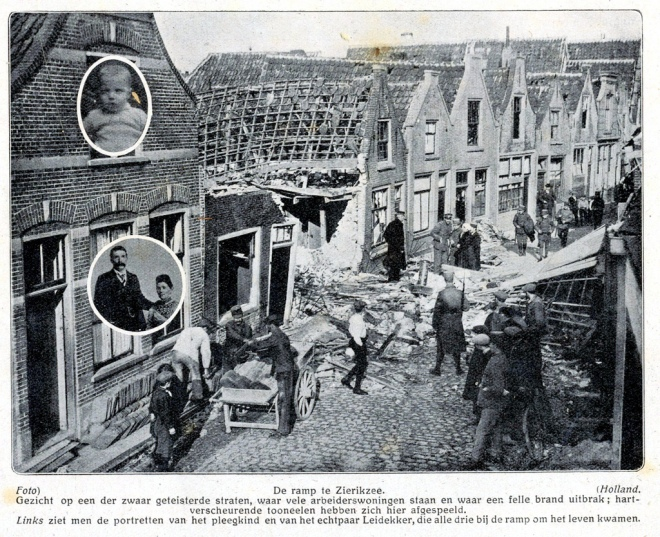 Zierikzee_1917