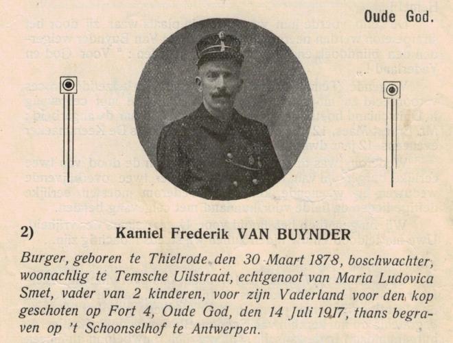 KamielVanBuynder_1917