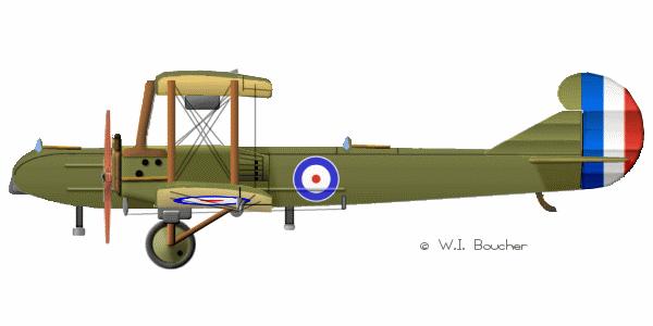 avro-529-1917-600px
