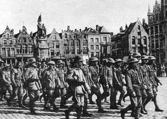 Brugge_1917_0711_Strandfest.jpg