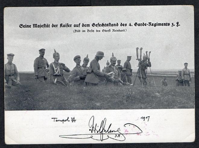 Tarnopol_1917.jpg