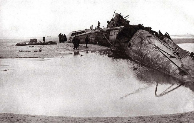 UC61_1917