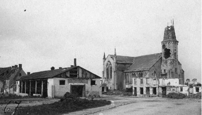 Zarren_markt1917