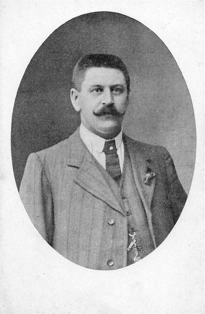 HendrikJozefJespers_1917.jpg
