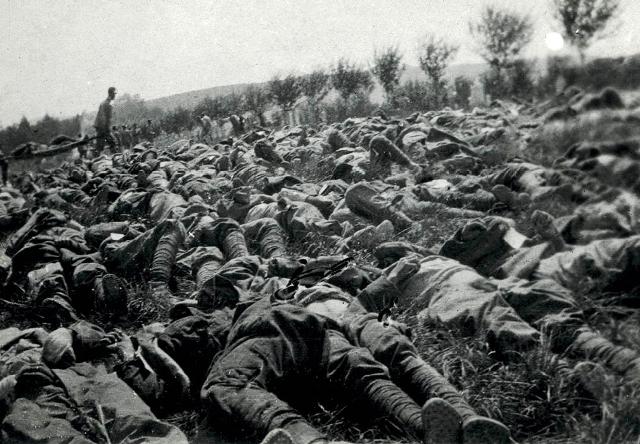 Isonzo_agosto1917