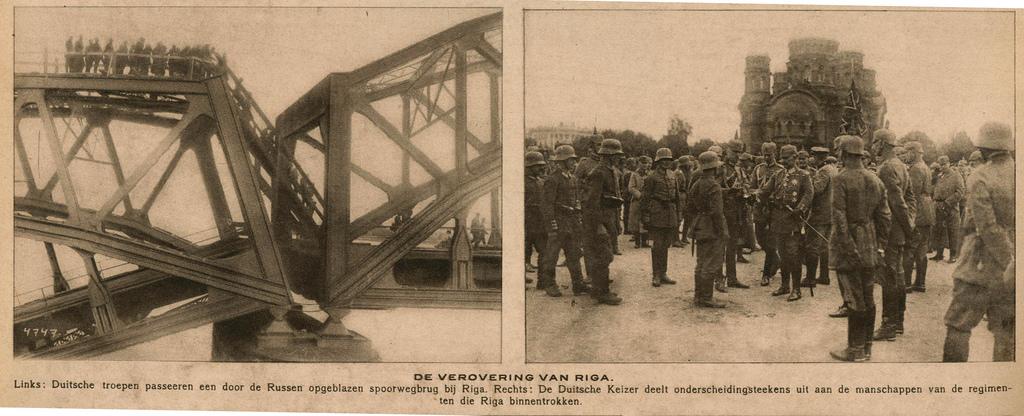 Riga1917_01.jpg