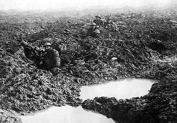 Third-Battle-of-Ypres_1917_03