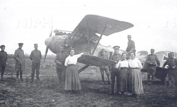 AlbatrossDIII_19170919