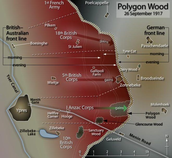 Battle-of-Polygon-Wood