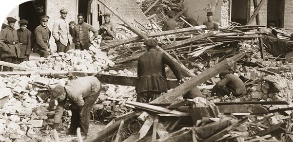 Brugge_bombardement