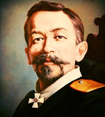 LavrKornilov