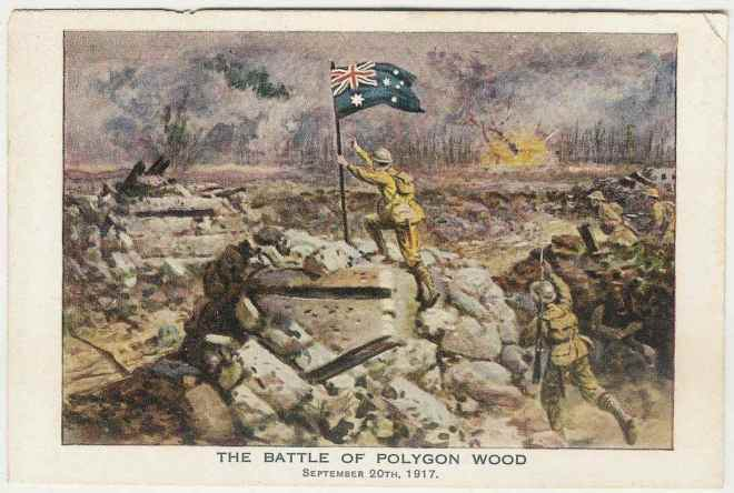PolygonWood_1917