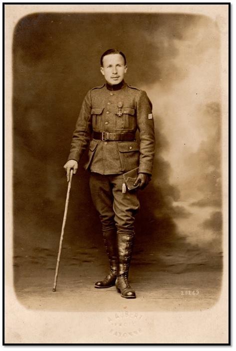ValereDeBoodt_1918