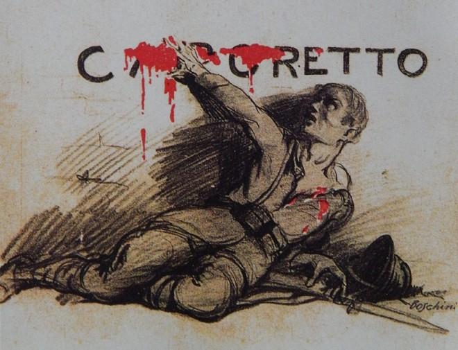 Caporetto1917_02.jpg