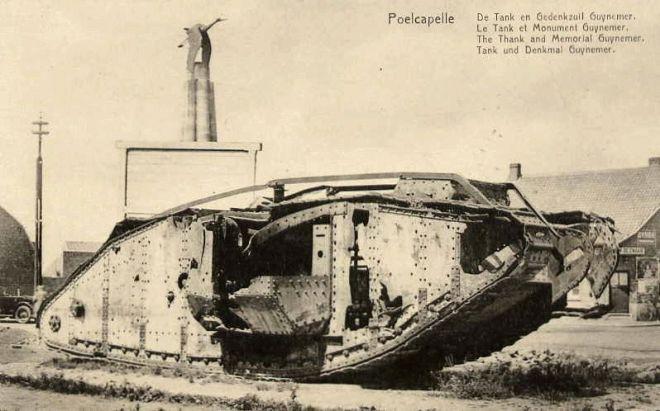 Poelkapelle1917_01