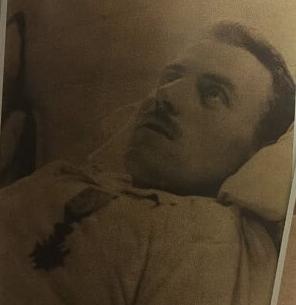JulesLievens_oktober1917