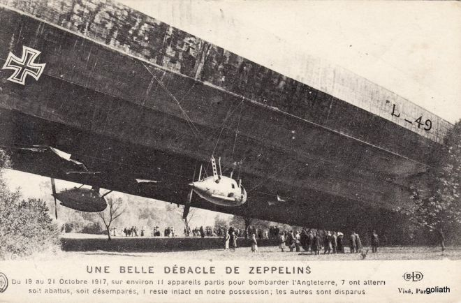 zeppelin_BourbonnelesBains_19171021