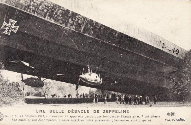 zeppelin_BourbonnelesBains_19171021