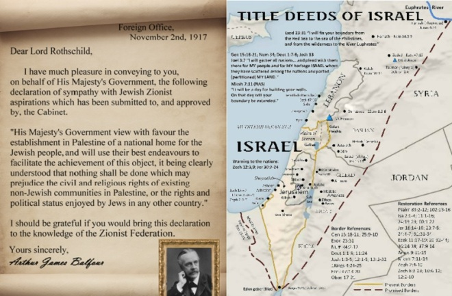 balfour-declaration-and-initial-proposed-map-and-lands.jpg