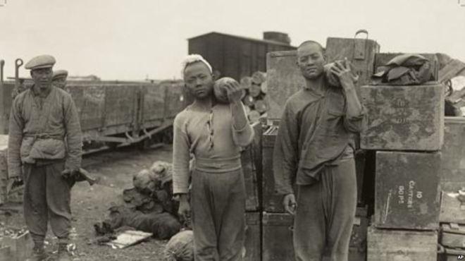 ChineseArbeiders+GroteOorlog01