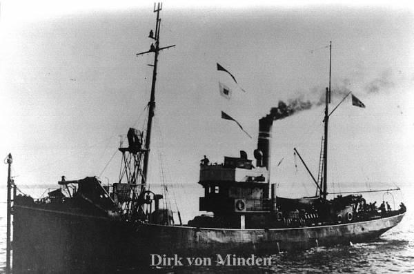 DirkvonMinden_19171129