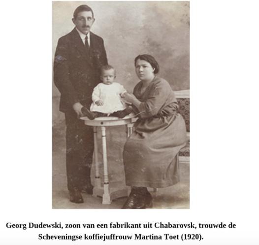 GeorgDudewski_1920