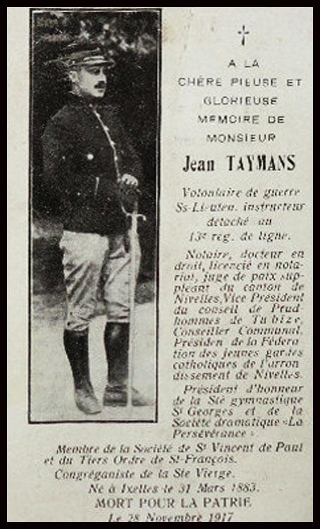 jean-taymans-1917