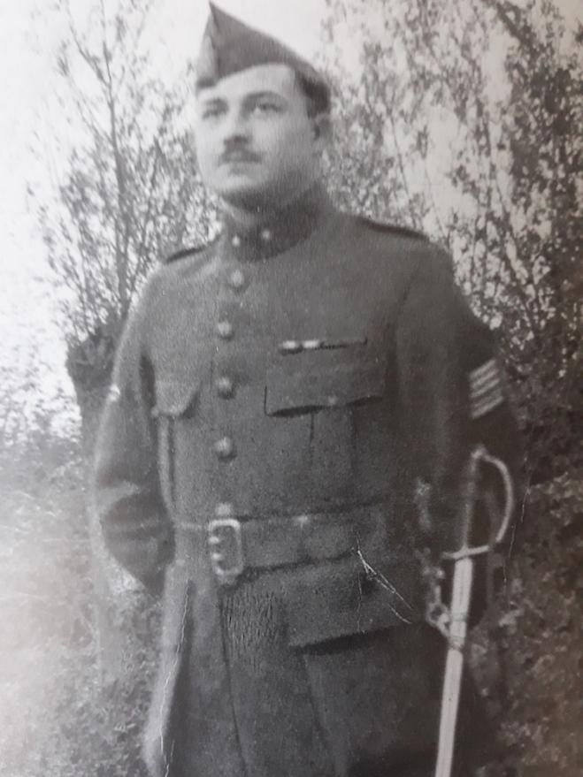 RaoulSnoeck_191710