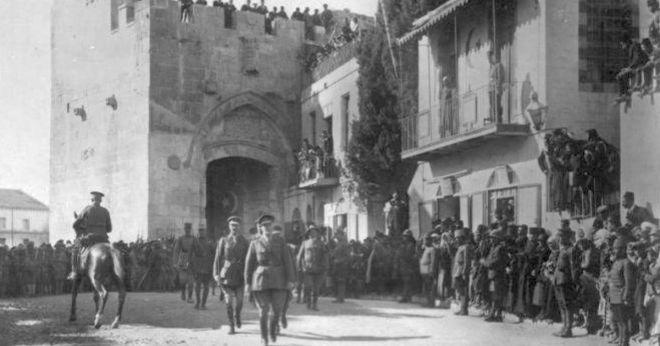 Allenby_Jeruzalem19171211