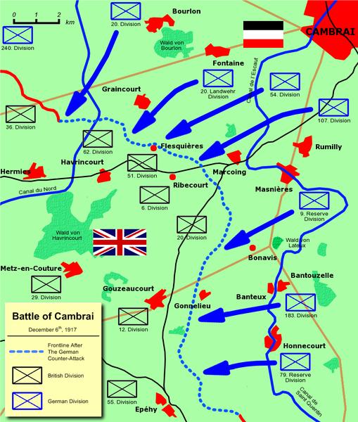 Cambrai_191712