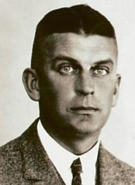 ClausLafrenz_1933