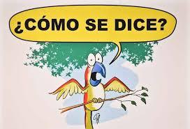 ComoSeDice