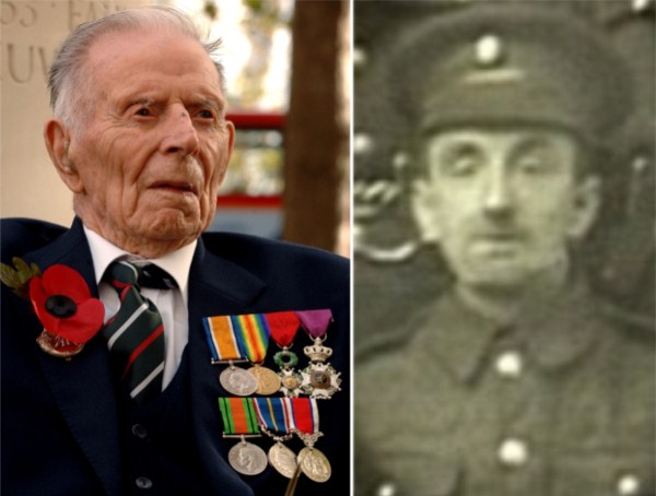 Harry-Patch-1898-2009