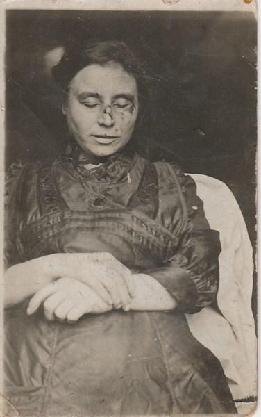 HendrikaVandebroek_1917