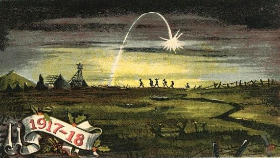 Kerst_1917_1918