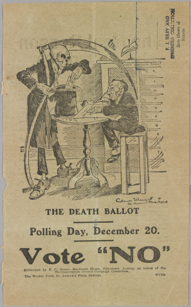 The_Death_Ballot_(1917_Plebiscite)