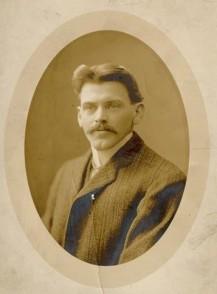 VinceColeman_Halifax_1917