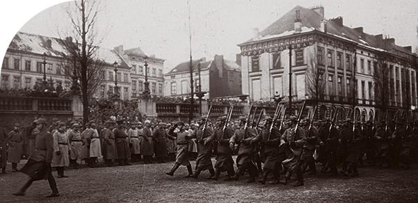 Gent_Parade01