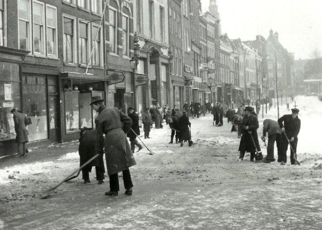 sneeuwoproer_1918