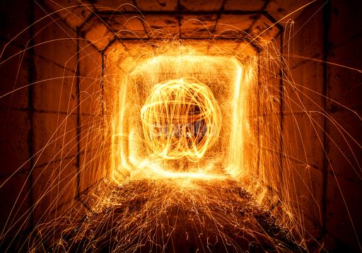 Tunnelvuur01