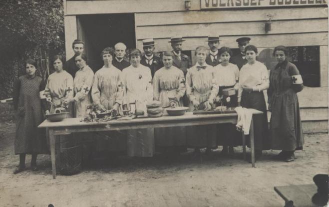 Volkssoep_1918