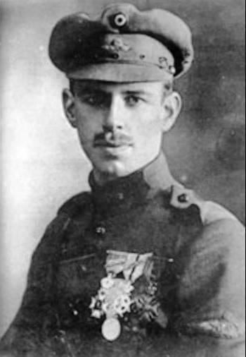 Edmond-Thieffry-1892-1929-Oorlogsheld-en-luchtvaartpionier