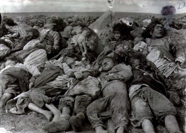 Armenie_1918_01
